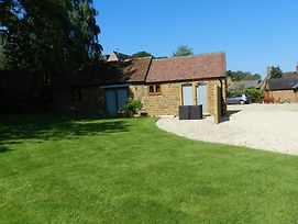 Hillside Holiday Cottages photos Room