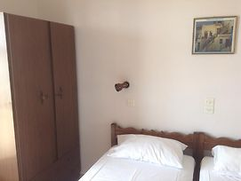 Pension Popi photos Room