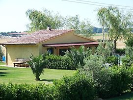 Agriturismo Alturetta photos Exterior