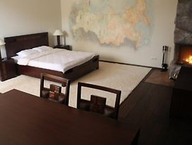 Hotel Expeditsia photos Room