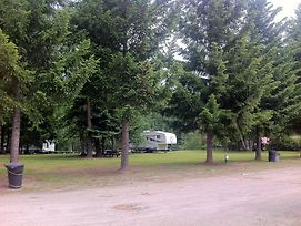 Clearwater Rv Park photos Room