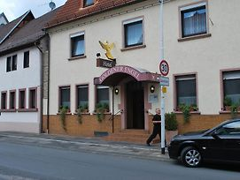 "Hotel Gasthof ""Goldener Engel"" photos Exterior"