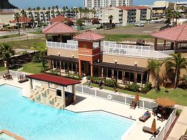 La Isla South Padre Residences photos Exterior