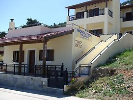 Monolithos Village photos Exterior