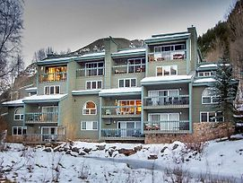 Riverside By Telluride Alpine Lodging photos Exterior