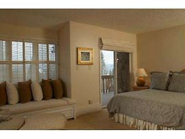 Remington Retreat By First Choice Property Management photos Room