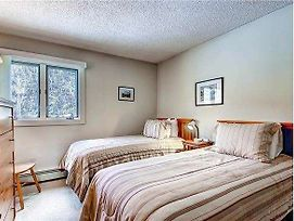 Snowmass Mountain By First Choice Property Management photos Room