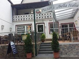 Bella Italia photos Exterior