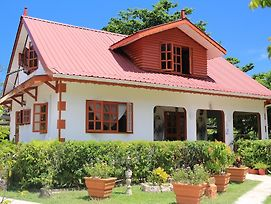 Veronic Self Catering Guest House photos Exterior