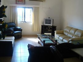 T.N. Hospitality Self Catering Budget Apt. - Osu photos Room
