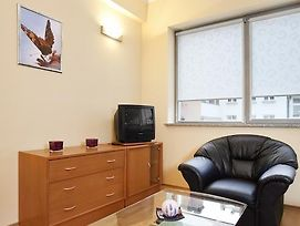 As Apartments - Szewska photos Room