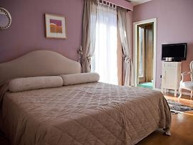 Bed And Breakfast Bellini photos Room
