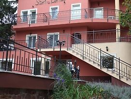 Stan Es Panzio photos Exterior