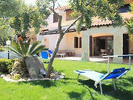 Villa Chiccale photos Room