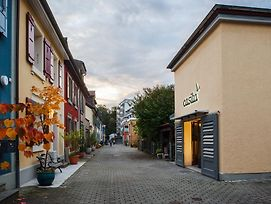 Casita: Your Home In Bern photos Exterior