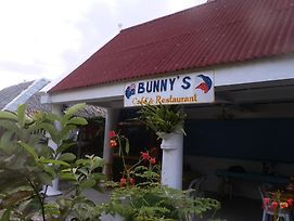 Bunny'S Beach Resort photos Exterior