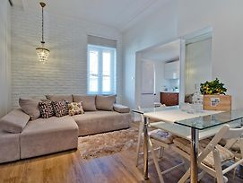 Imperial Apartments - Haffner Lux photos Room
