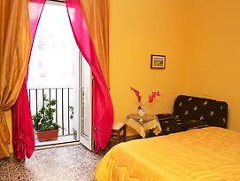 Bedandbreakfast Camere Primavera photos Room