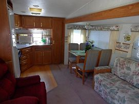 Pahrump Rv Park & Lodging photos Room