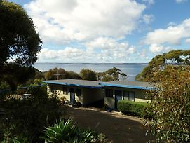 Cooinda Holiday Village photos Exterior