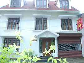Leelu Homestay photos Exterior