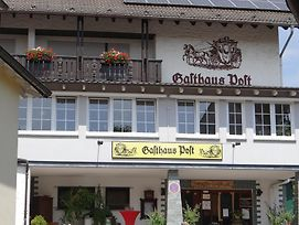 Gasthaus Post photos Exterior