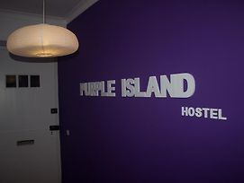 Purple Island Hostel photos Exterior