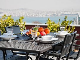 Ist Flats Serviced Apartments - Galata photos Room