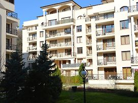 Homewell Apartment Iglika 2 photos Exterior