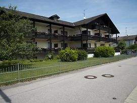 Appartementhaus-Edelweiss photos Exterior