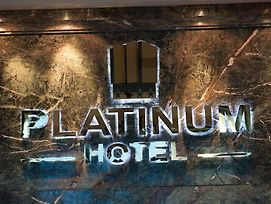 Platinum Hotel photos Exterior