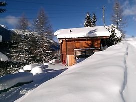 Chalet Edelweiss photos Room