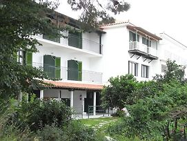 Villa Yiannis (Adults Only) photos Exterior