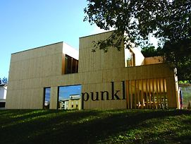 Youth Hostel Punkl photos Exterior
