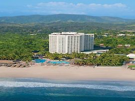 Sunscape Dorado Pacifico Ixtapa photos Exterior