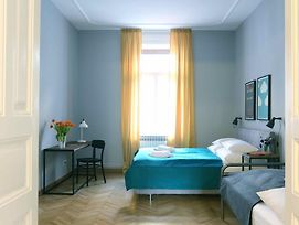 Apartments Urban Stay Zagreb photos Room
