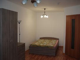 Apartments On Muranova photos Room