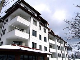 Apartments Kali photos Exterior