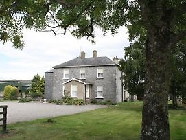 Moate Lodge photos Exterior