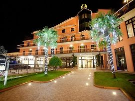 Demy Hotel photos Exterior
