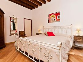 Romantic Venice photos Room