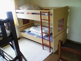 Dormitory Silsil photos Room
