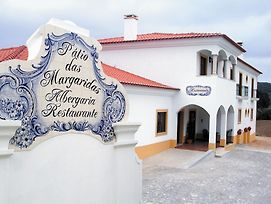 Patio Das Margaridas photos Exterior