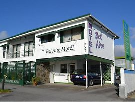 Bel Aire Motel photos Exterior