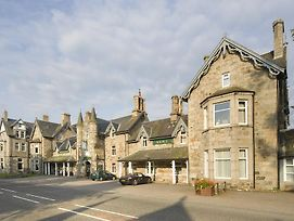 The Invercauld Arms Hotel photos Exterior