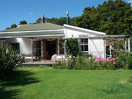 The Innlet Country Apartments Cottages And Guesthouse photos Exterior