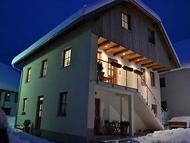 Apartments Nac Bovec photos Exterior