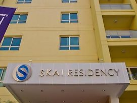 Skai Residency photos Exterior