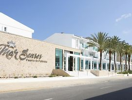Mar Senses Puerto Pollensa - Adults Only photos Exterior