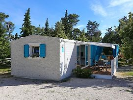 Zaton H. Resort Dalmata Eco Mobile Homes photos Exterior